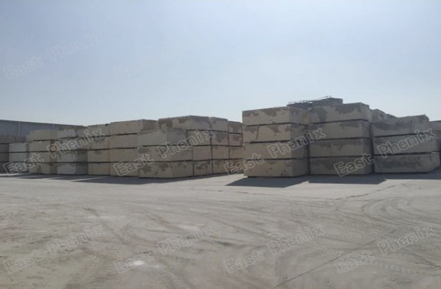 stone-quarry-7