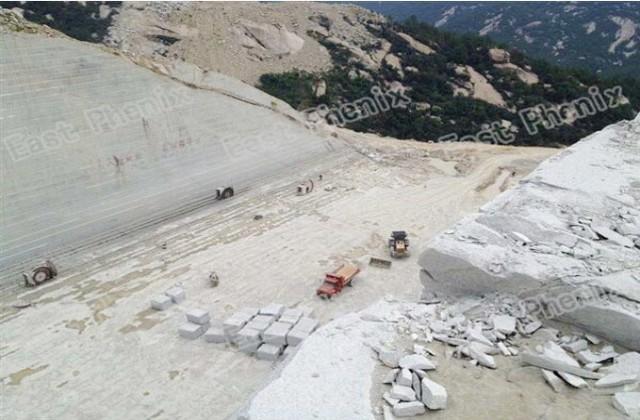 stone-quarry-5