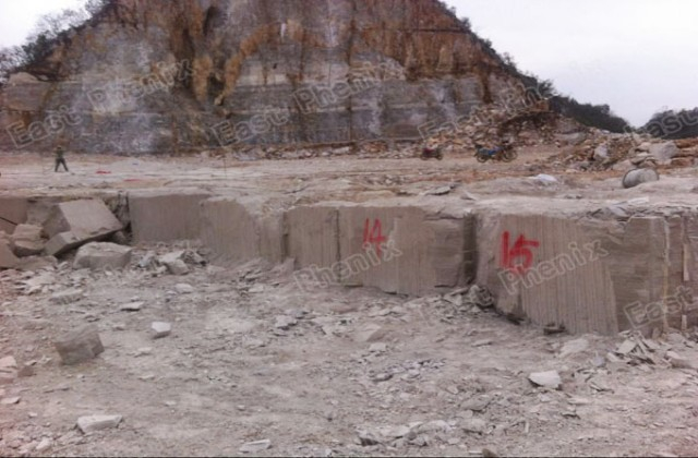 stone-quarry-4